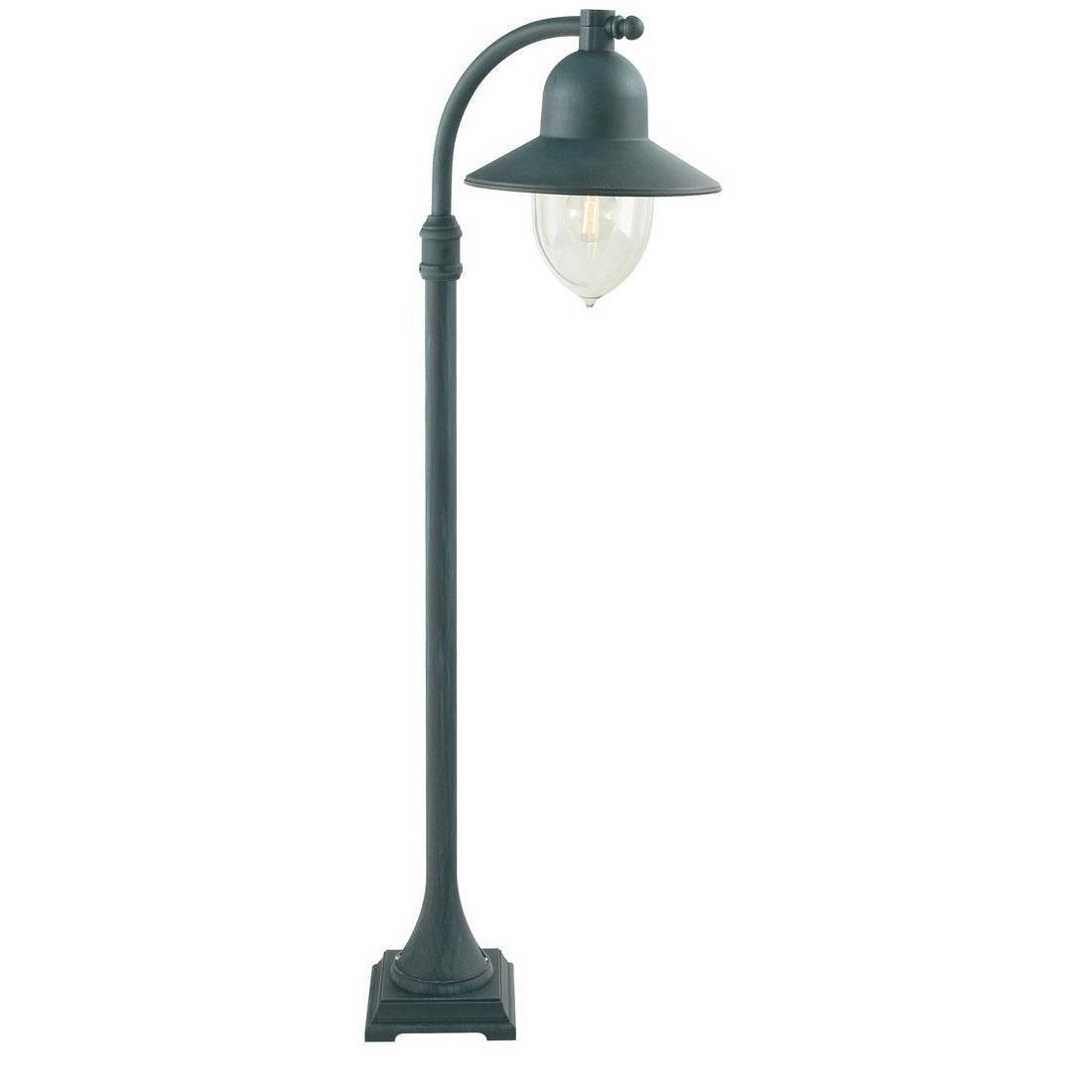 Norlys como mastleuchte designer lampen online kaufen for Lampen bestellen
