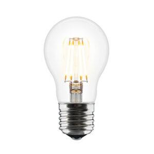 LED Gluhbirne Edison