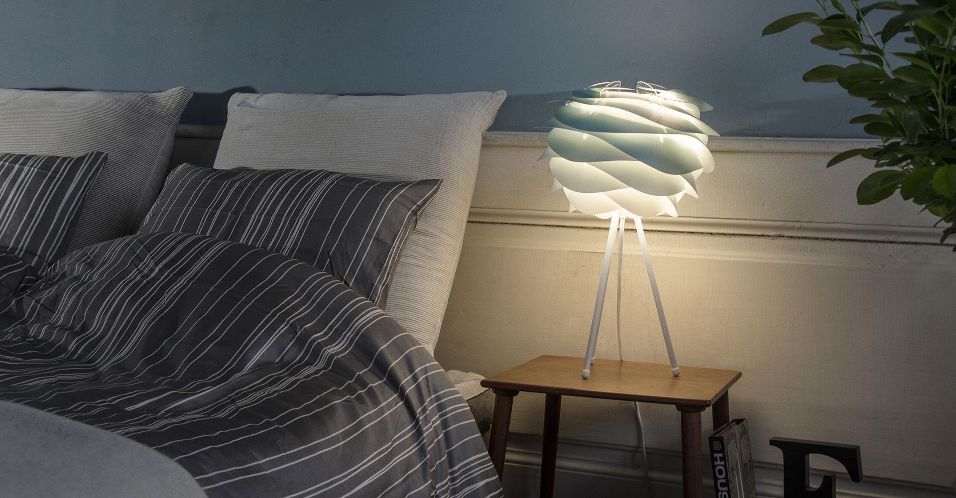 Rowilux exklusive designer lampe leuchten und led for Exklusive lampen hersteller
