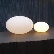 CPH Lighting EGGY Pop In Tischleuchte