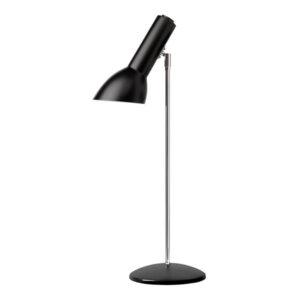 CPH Lighting Oblique Tischleuchte schwarz