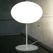 CPH Lighting EGGY Pop Tischleuchte