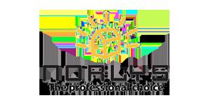 nordlys_logo