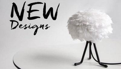 vita-new-design