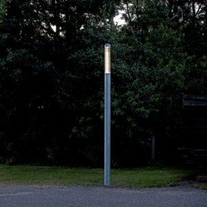 Oskarled-park-1