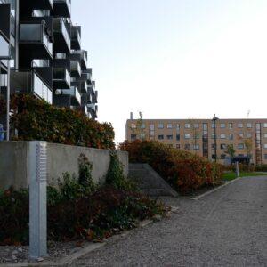 robert1led-pullert-2